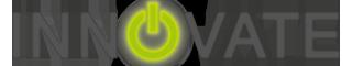 Innovate LED Produkte
